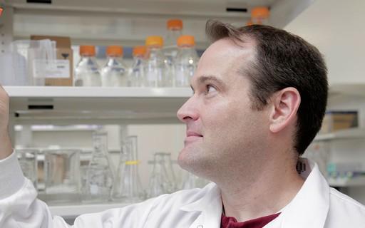 Cientistas propõem combate a dor com injeção de eletrodos líquidos no corpo
