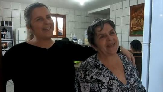 Ravioli ensina a preparar uma sardinha em escabeche com espaguete de abobrinha crocante