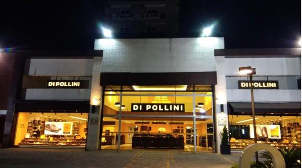 Di Pollini (Foto: Divulgação)
