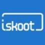 iSkoot para BlackBerry