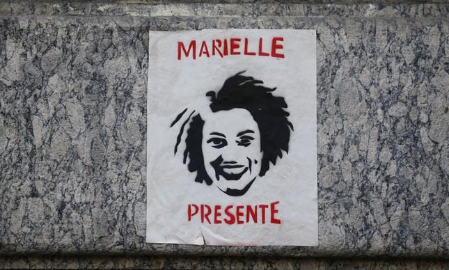 Assassinado da vereadora Marielle Franco mobilizou protestos em todo o país