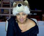 Betty Lago  | Reprodução do YouTube