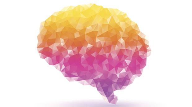 Em 2050, algumas memórias poderão ser apagadas do cérebro (Foto: Thinkstock)