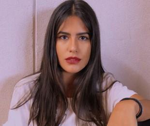 Antonia Morais | Reprodução