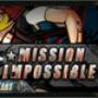 Missão Impossível LIVRE