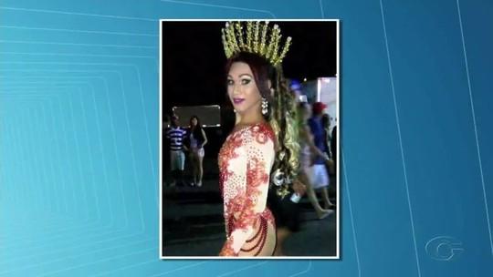 Travesti é morta a facadas em Palmeira dos Índios, Alagoas
