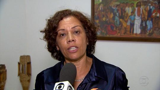Maria da Consolação (PSOL) propõe mais políticas públicas para as mulheres em BH