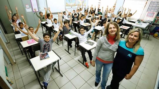 Foto: (Prefeitura de Rio Preto/Divulgação)