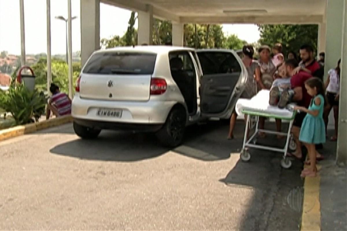 Médicos de Poá denunciam falta de profissionais, medicamentos e insumos no hospital municipal Guido Guida e rede básica