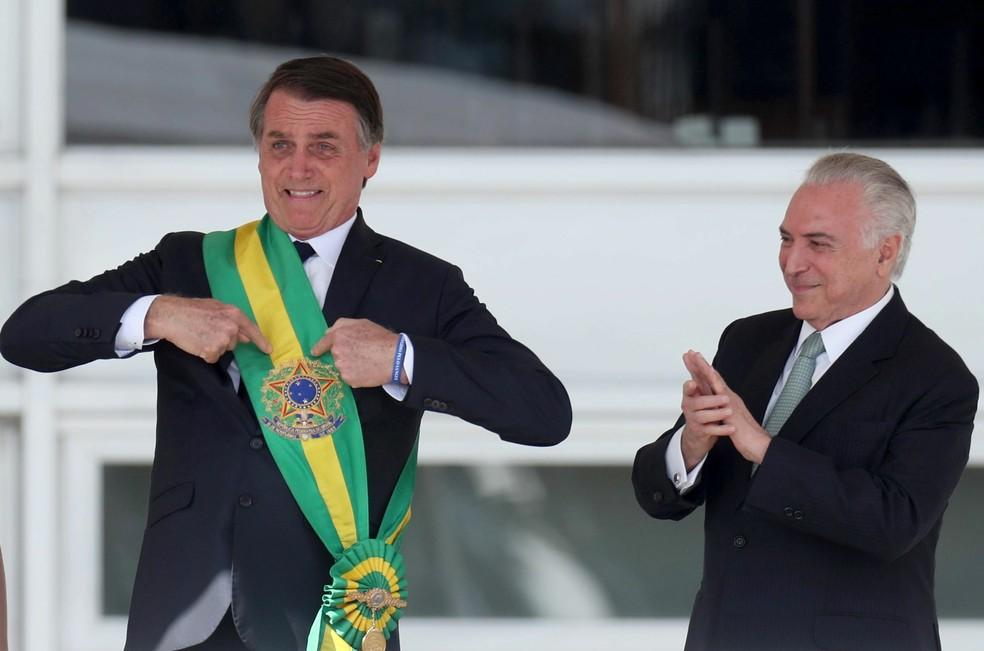 — Foto: WILTON JUNIOR/ESTADÃO CONTEÚDO