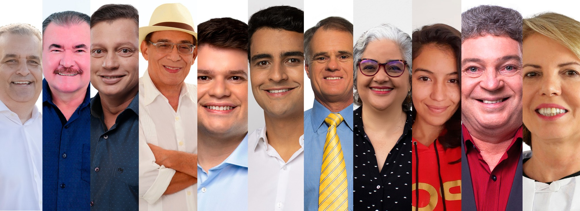 Veja o patrimônio declarado por candidatos à prefeitura de Maceió