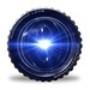 LensFlares