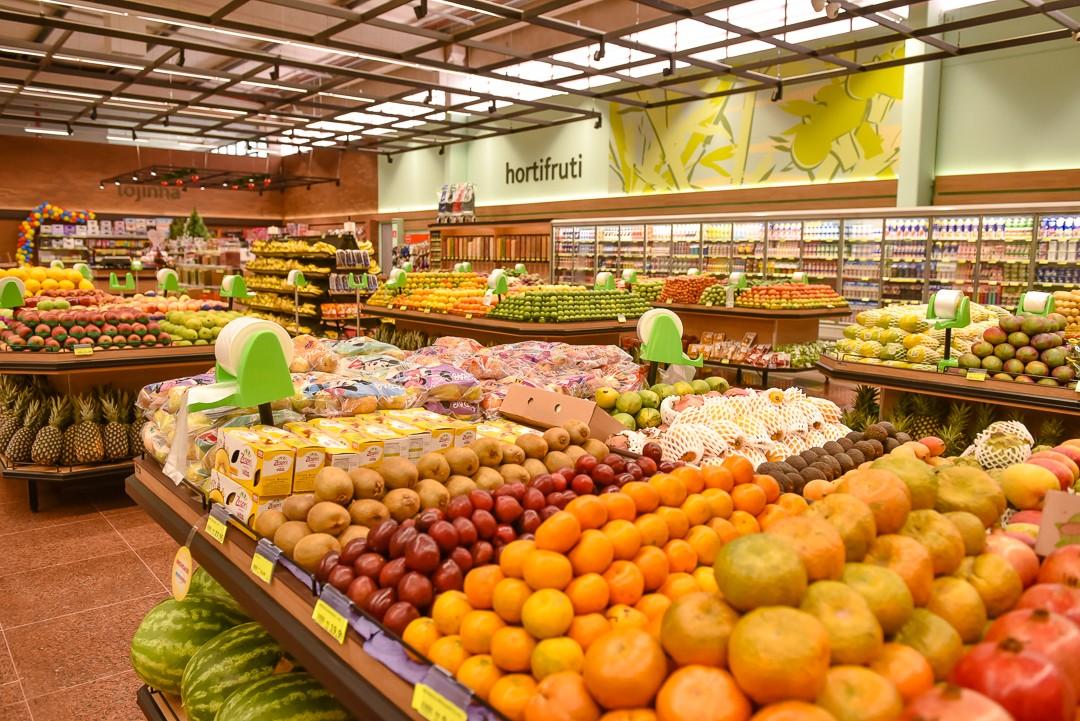 Descubra fatos pouco conhecidos sobre diferentes tipos de classificação de frutas e legumes