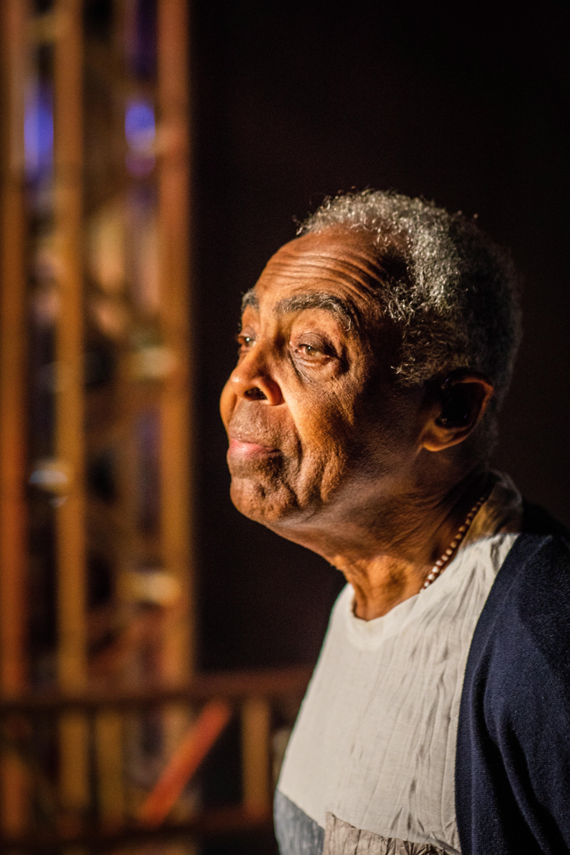 Gilberto Gil não se apresentará em Moscou