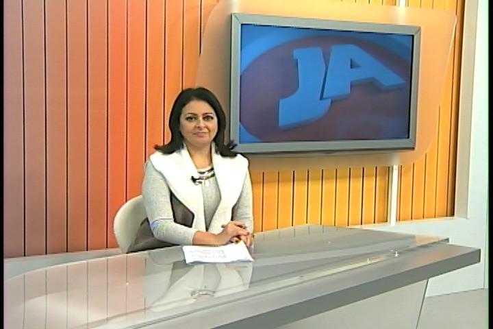 VÍDEOS: Jornal do Almoço desta terça-feira, 17 de julho