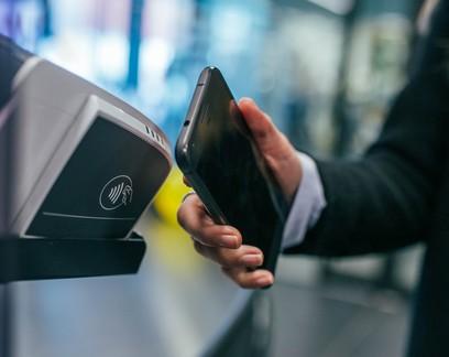 Tem ideias para o futuro do dinheiro? Programa do BC recebe inscrições