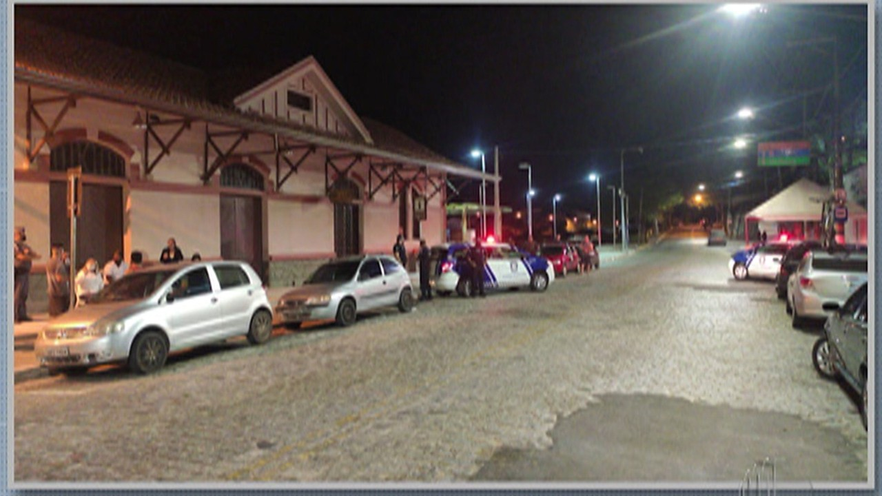 Operação em Mogi das Cruzes aplica cinco multas na noite de sexta-feira
