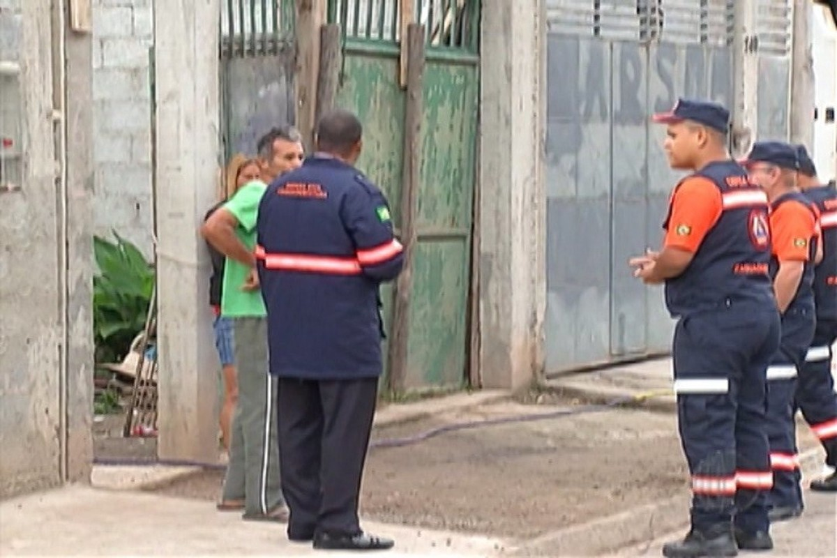 Defesa Civil de Itaquaquecetuba monitora 11 áreas de risco no município