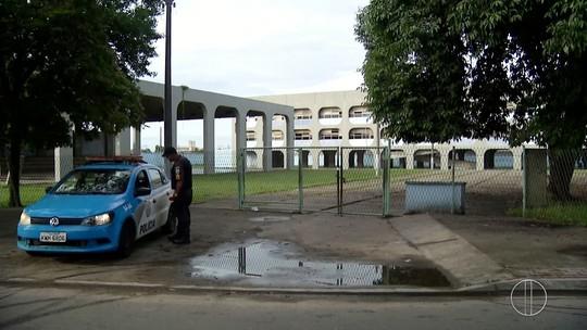 Ministério Público convoca reunião para debater segurança em escolas de Campos, RJ, com aulas suspensas