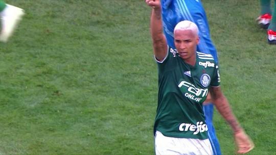 Defesa do Grêmio sofre com gols cedo e tem queda de rendimento no 2º turno; confira um Raio-X
