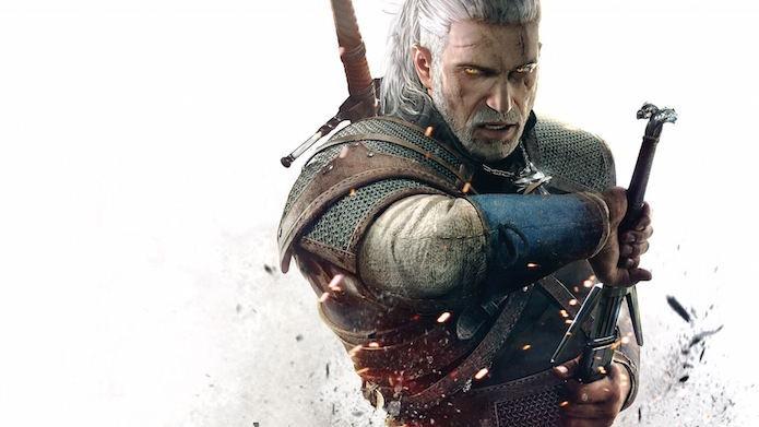 The Witcher 3 Wild Hunt: veja como baixar e instalar o jogo da série | Dicas e Tutoriais | TechTudo