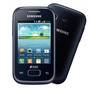 Galaxy Pocket Plus Duos