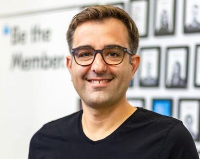"""BlaBlaCar: """"Ainda vamos ver uma revolução profunda acontecer"""""""