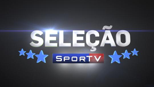 Assistir SporTV – Online – 24 Horas – Ao Vivo