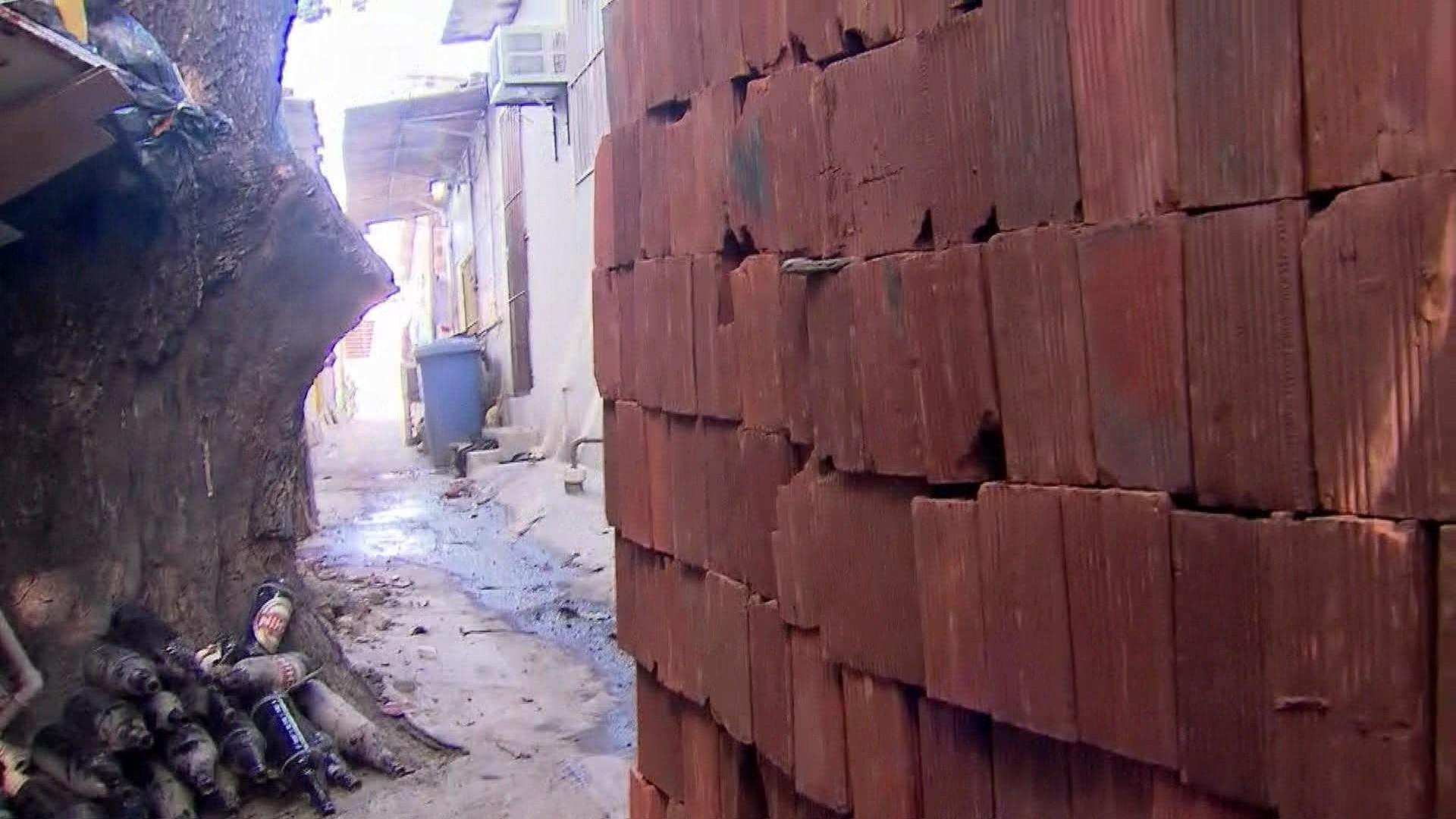 Aumento de cerca de 50% no valor de materiais de construção vira alvo de denúncia no Procon-PA