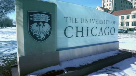 Sem Fronteiras mostra quem são os herdeiros da prestigiada escola de Chicago