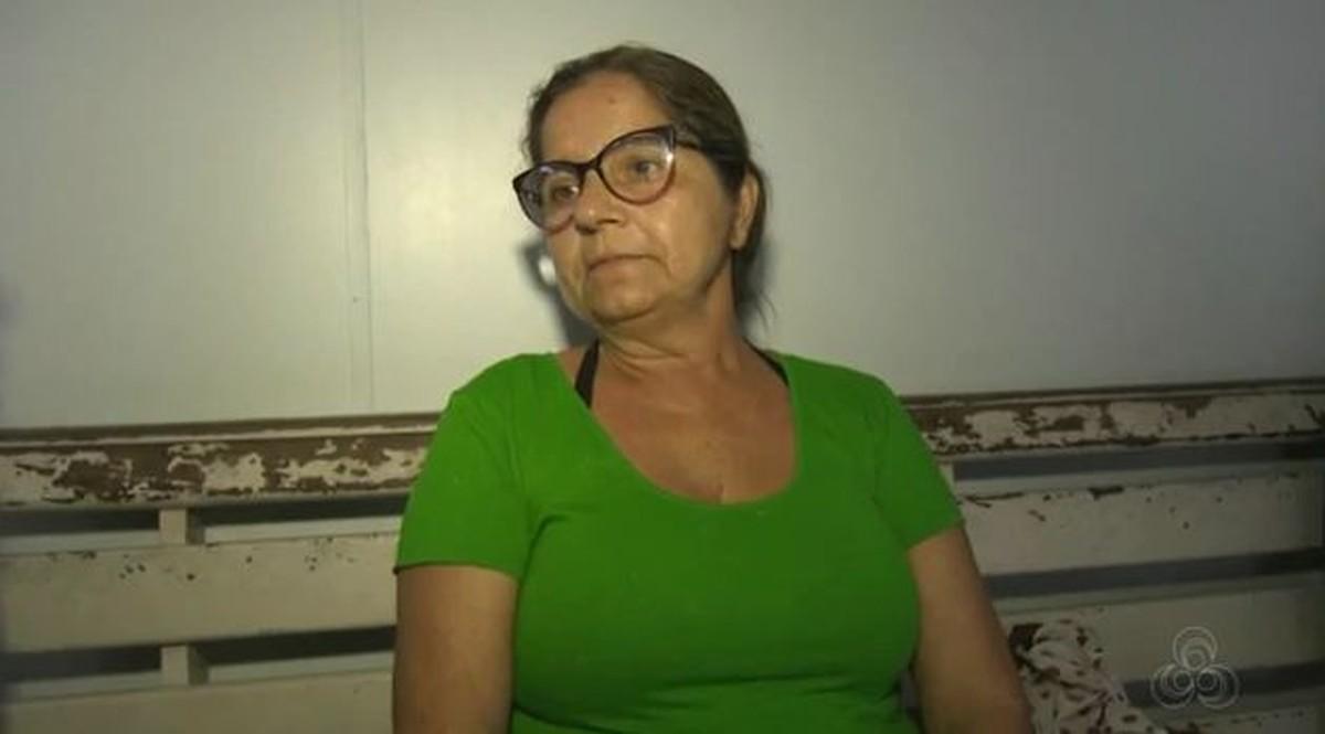 Mais de mil mulheres procuraram o Cecon para fazer mamografia em Rio Branco durante Campanha do Outubro Rosa