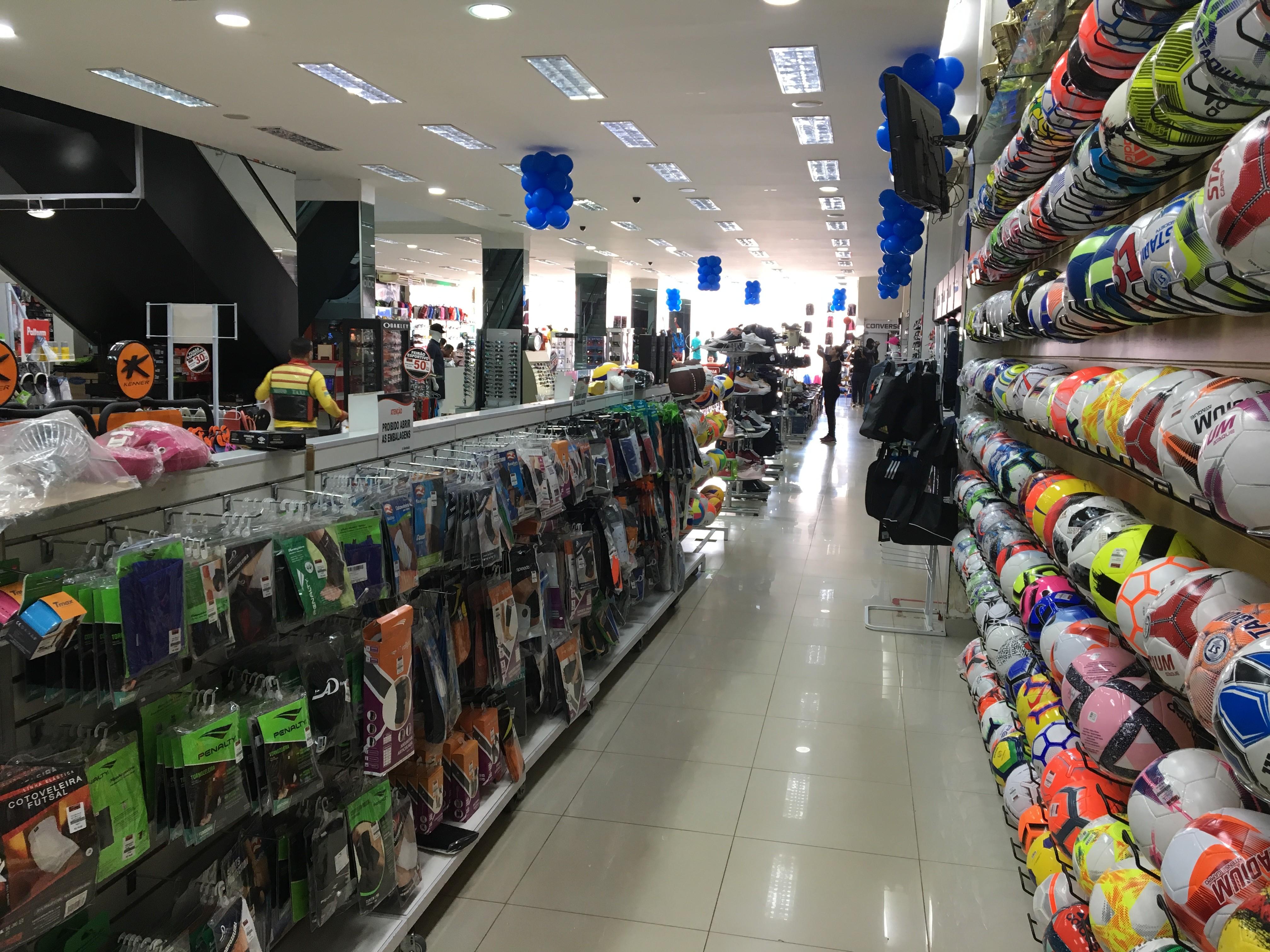 AP apresenta o maior crescimento do país em vendas no varejo em agosto, aponta IBGE - Notícias - Plantão Diário