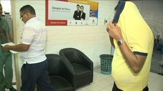 Polícia desarticula esquema de fraudes do DPVAT no Maranhão