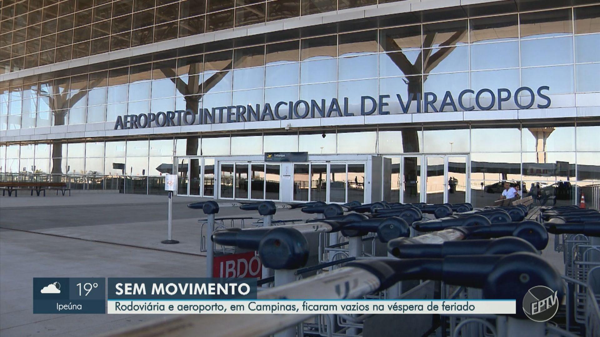 VÍDEOS: EPTV 2 região de Piracicaba desta quinta-feira, 9 de abril