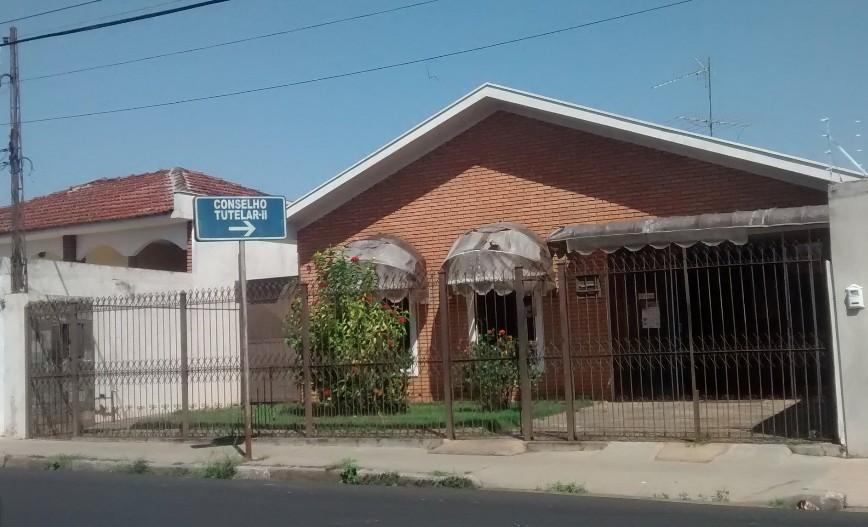 DDM investiga suspeita de maus-tratos a bebê de 1 ano que teve lesão na coluna em Araraquara - Notícias - Plantão Diário