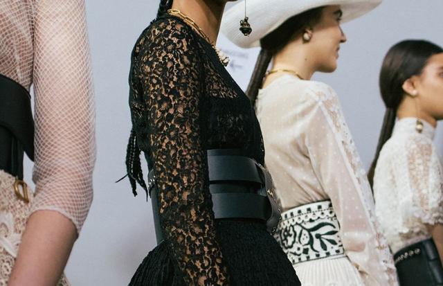 Dior Cruise (Foto: Instagram Dior/ Reprodução)