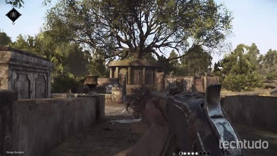 Hunt Showdown: veja os requisitos para jogar no PC