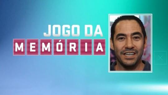 Jogo da Memória #26: Chicão, a defesa na Bombonera e o soco na final do Campeonato Paulista