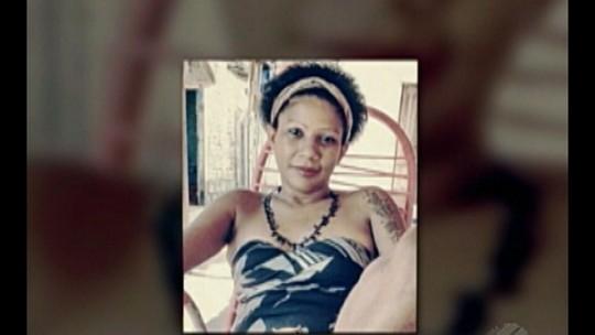 Mulher morre após carro capotar na BR-010, no sudeste do Pará