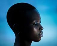 Conheça os sete iluminadores mais bem avaliados pelas experts de Beauty Tudo