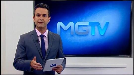 MG2 – Edição de sexta-feira, 24/05/2019