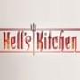 Proteção de Tela: Hell's Kitchen