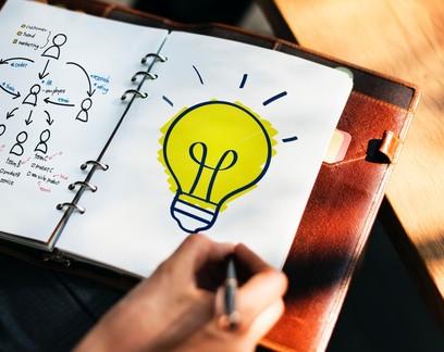 Sebrae lança websérie que ajuda a criar uma startup