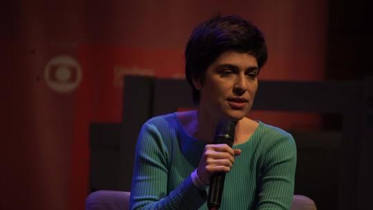 Menos30 Fest: mesa discute como a tecnologia está mudando a educação