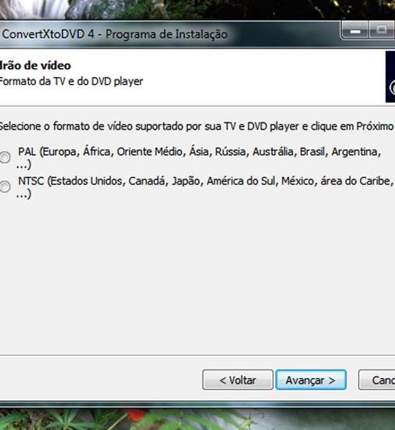 convertxtodvd 4 download gratis