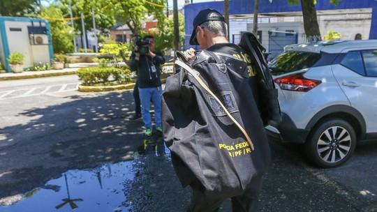 Foto: (Carlos Ezequiel Vannoni/Agência Pixel Press/Estadão Conteúdo)