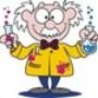 Quiz: Química
