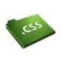 CSS 3 Gradient Tool