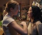 Jodie Comer e Sandra Oh em 'Killing Eve' | BBC America