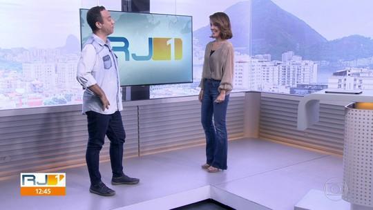 Fábio Júdce dá dicas culturais para o começo do Carnaval